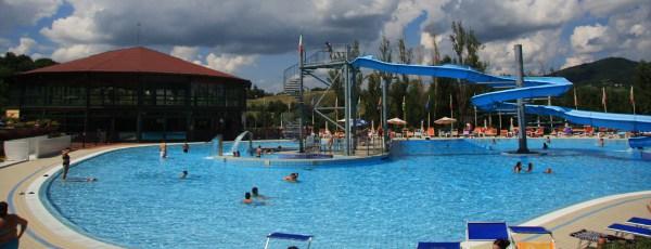piscina tanari bologna 2012 - photo#33